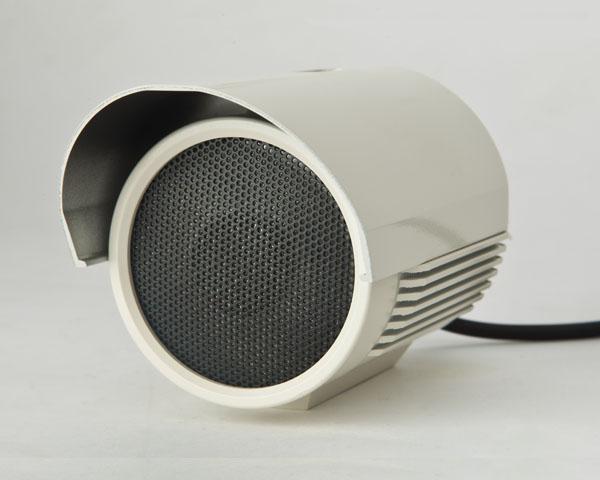 震膜电容咪头 信号处理电路